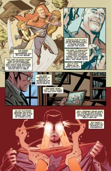 Irredeemable_32_rev_Page_02