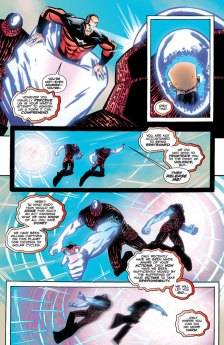 Irredeemable_32_rev_Page_05