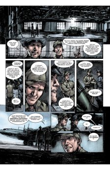 Operationbrokenwings_02_rev_Page_2