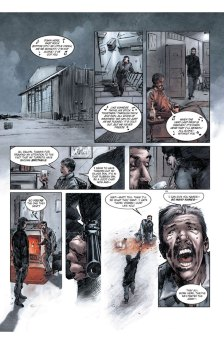 Operationbrokenwings_02_rev_Page_4