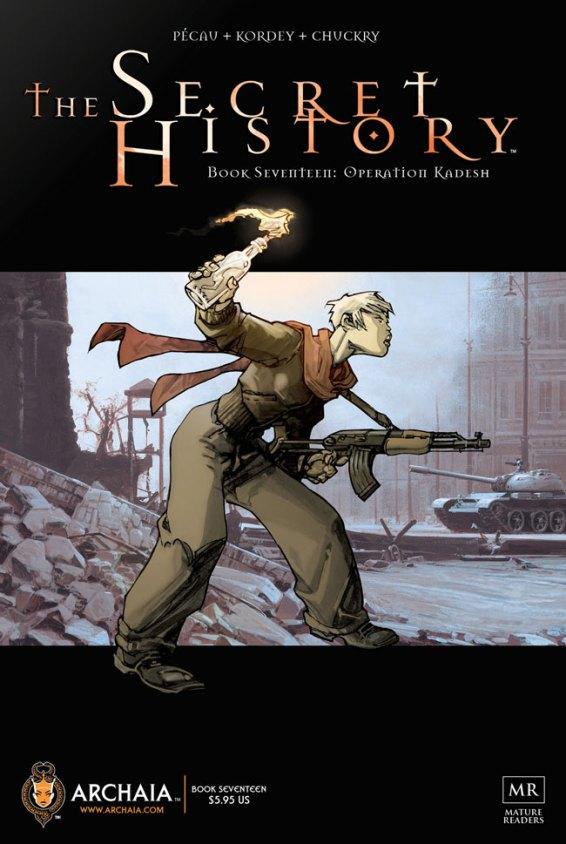 Secret-History-017-Cover