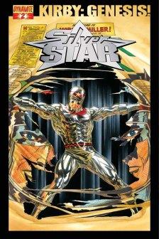 SilverStar02-Cov-Ross