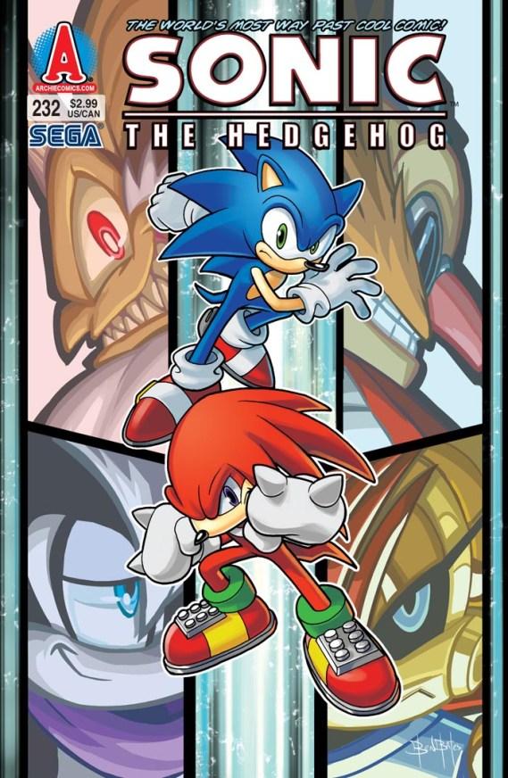 Sonic_232-0