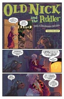 Storyteller-Preview-Langridge_1