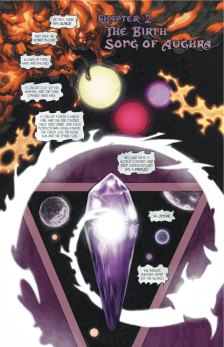 The-Dark-Crystal-Creation-Myths-Preview-PG4