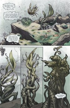 The-Dark-Crystal-Creation-Myths-Preview-PG6