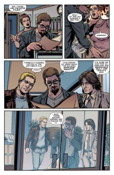 TheRinse_04_rev_Page_02