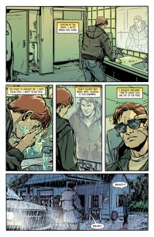 TheRinse_04_rev_Page_04