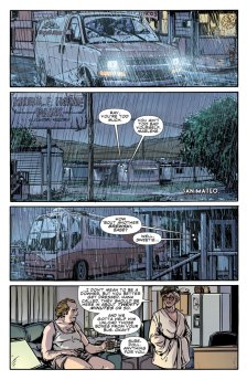 TheRinse_04_rev_Page_05