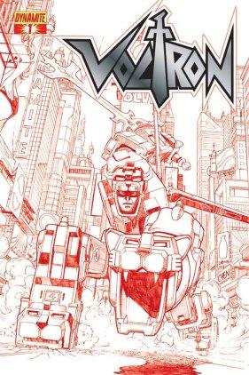 Voltron01-Cov-Chen-RedIncen