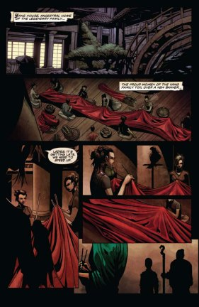 WIDOW-TPB-JayRev1_Layout-1-5