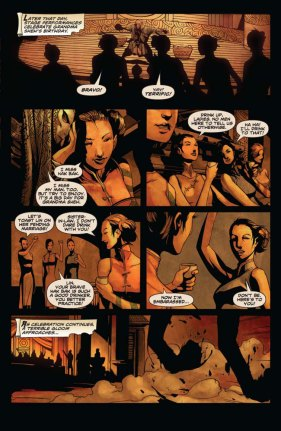 WIDOW-TPB-JayRev1_Layout-1-7