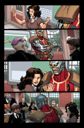 WolverineAndTheXMen_4_Preview3