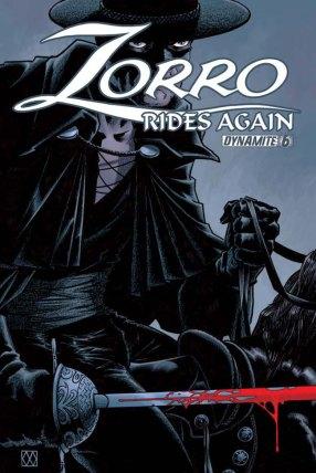 ZorroRidesAgain06-Cov-A