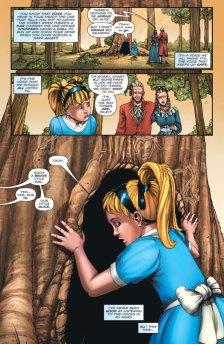 Alice01-3
