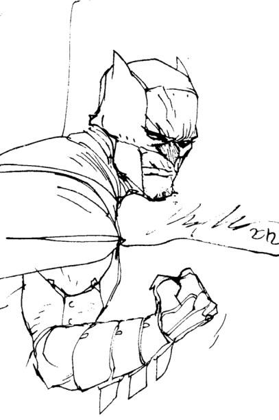 Batman22