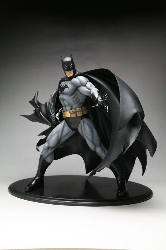 BatmanARTFX1