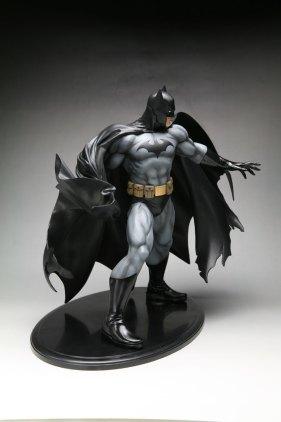 BatmanARTFX3