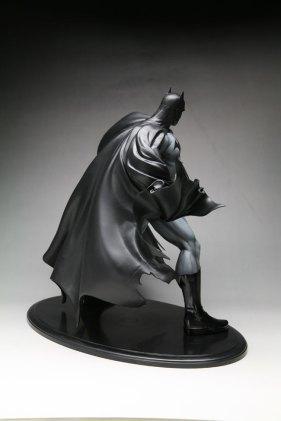 BatmanARTFX4