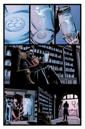 Defenders_4_Preview3