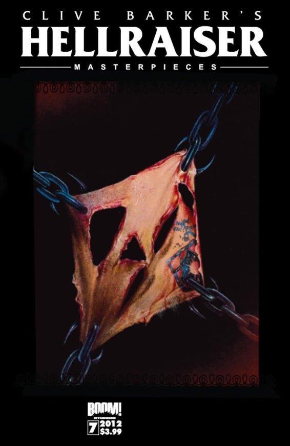 HellraiserMasterpieces_07_CVR