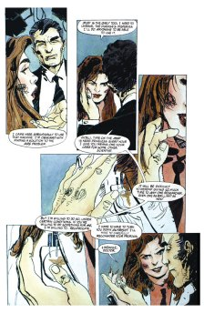 HellraiserMasterpieces_07_Page_5