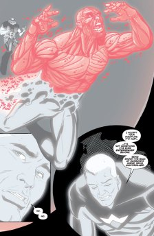 Irredeemable_33_rev_Page_6