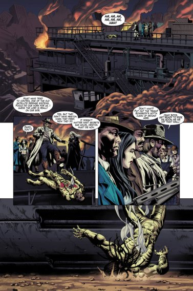 Marksmen#5_page2