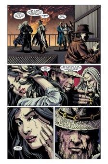 Marksmen#5_page3