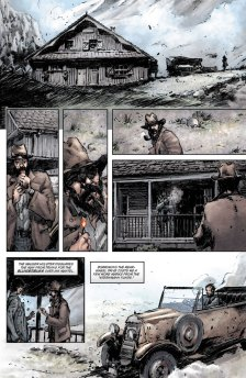 OperationBrokenWings_03_rev_Page_1
