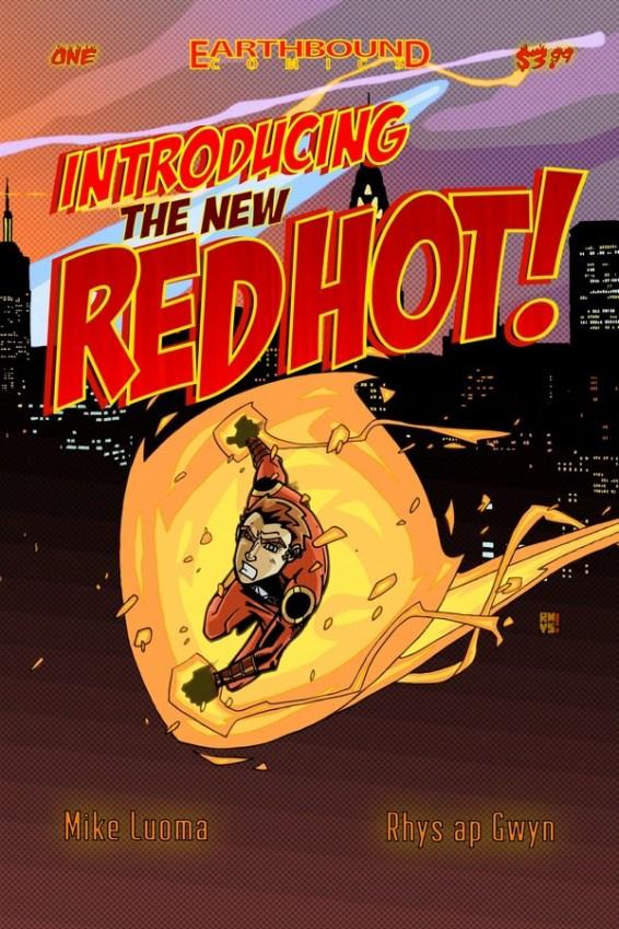 RedHotProof_Cover