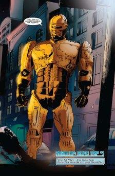 RoboRT01-5