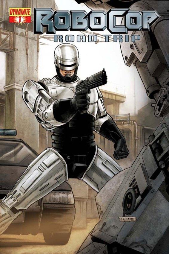 RobocopRT01-Cov-A
