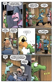 Snarked_04_rev_Page_4