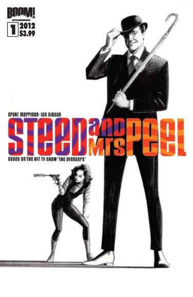 Steed&Peel_01_rev_CVR_A