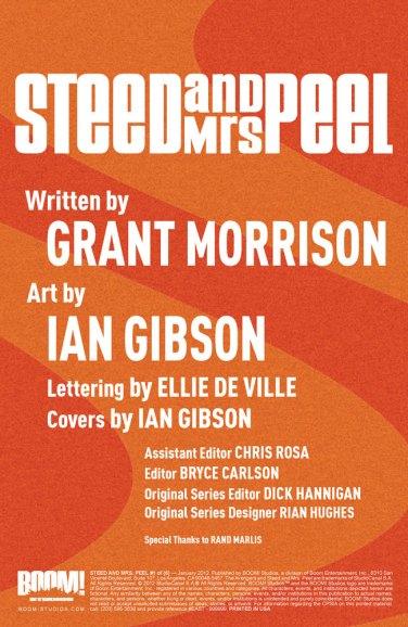 Steed&Peel_01_rev_IFC