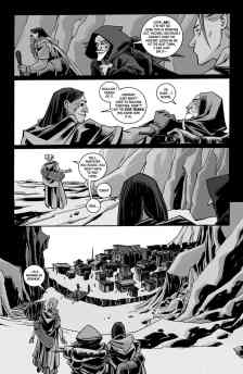 WL #33 PREVIEW PG 8