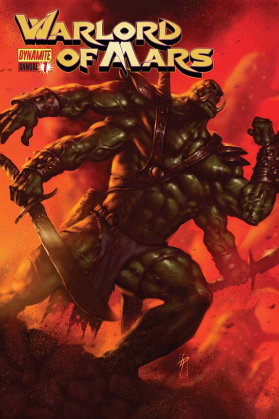 WarlordAnn01-cov-Parrillo