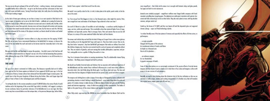 18Days-DE-OGP-2ndPrint_18_days_Page_3