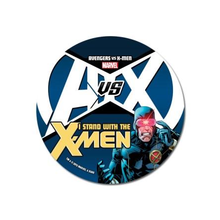 AvX_XMen_Button