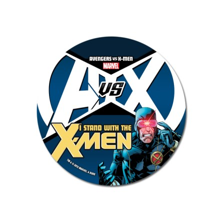 AvX_XMen_Button