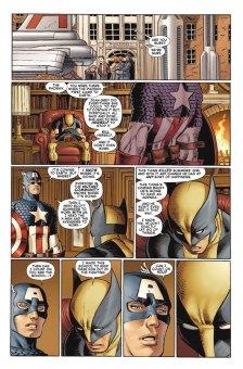 AvengersVSXMen_1_Preview4