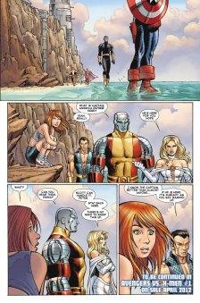 AvengersVSXMen_1_Preview7