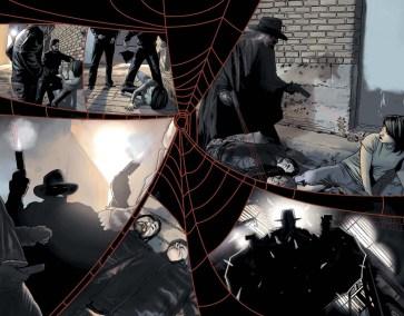 Spider01-02-03