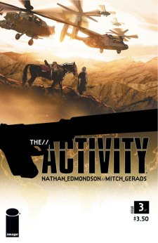 The-Activity-03