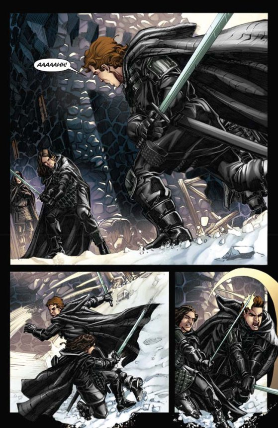 Thrones06-1