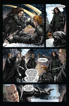 Thrones06-2