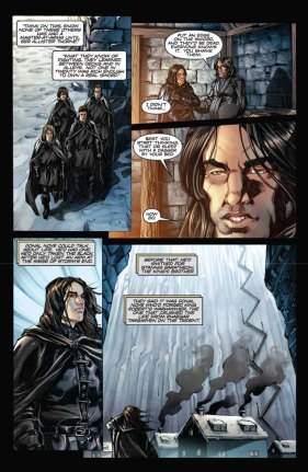 Thrones06-5