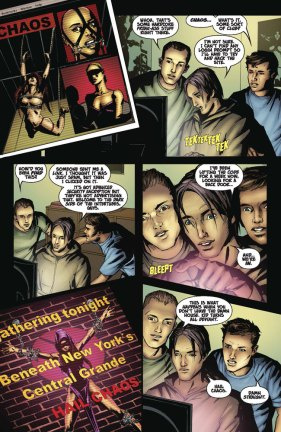 VampiScarletTPB-Prev_Page_07