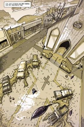 grimleaper01_page4_web72